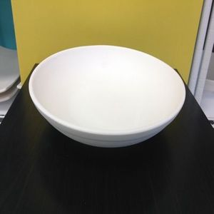 12.5 Inch Pasta Bowl